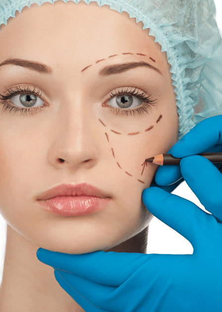 Botox-and-Dermal-Fillers-Training-Courses - Derma Medical