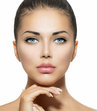 become-a-botox-or-dermal-fillers-model