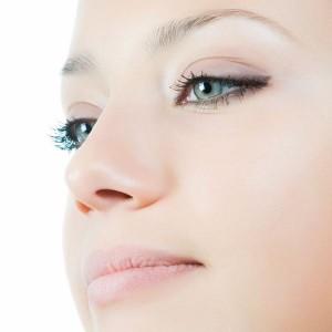 Nose Filler Model