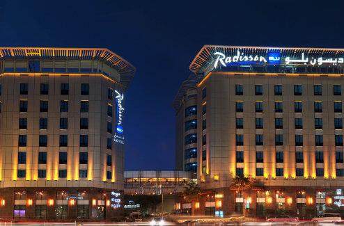 Radisson-Blu-Hotel-Dubai