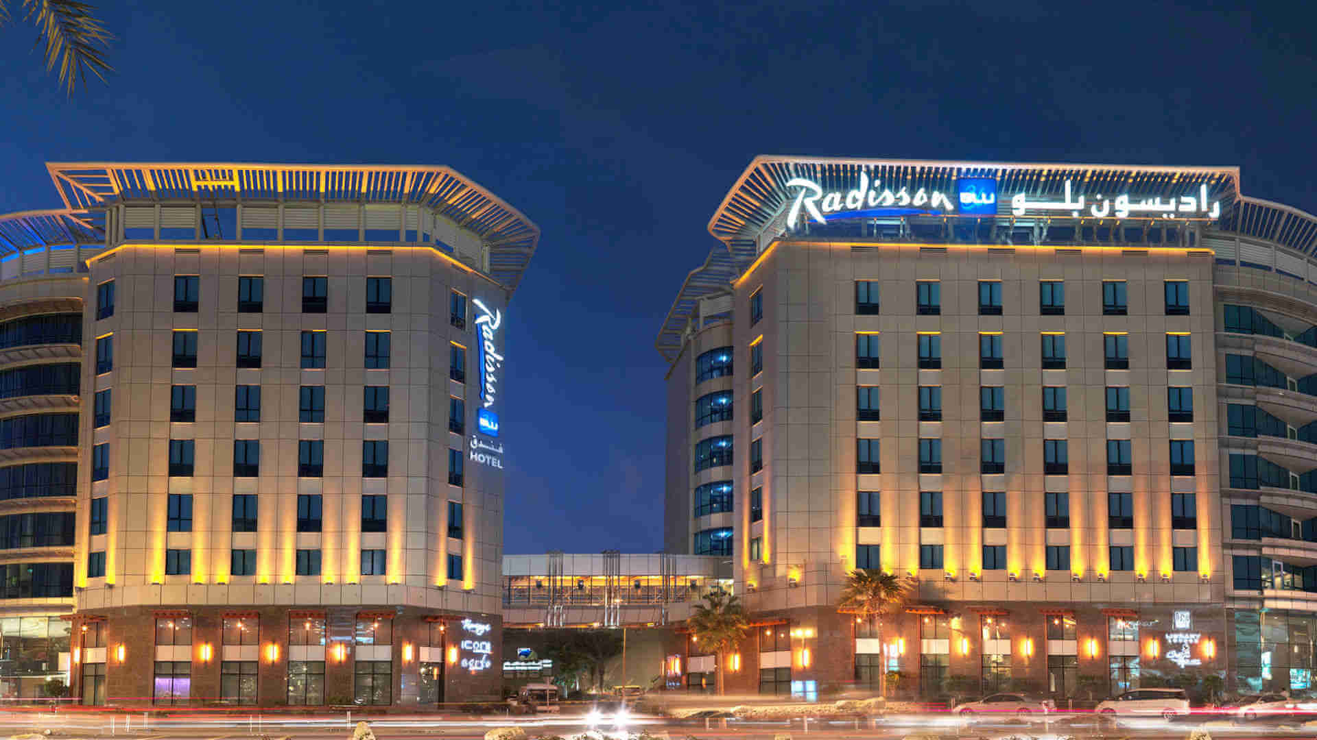 Radisson-Dubai-Media-City